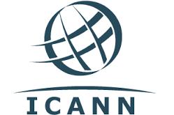 ICANN64 神戶會議
