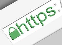 CA/ 瀏覽器論壇正在為 S/MIME email 憑證制定基本規格