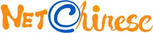 Net-Chinese